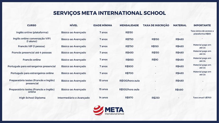 Serviços_e_valores_META.png