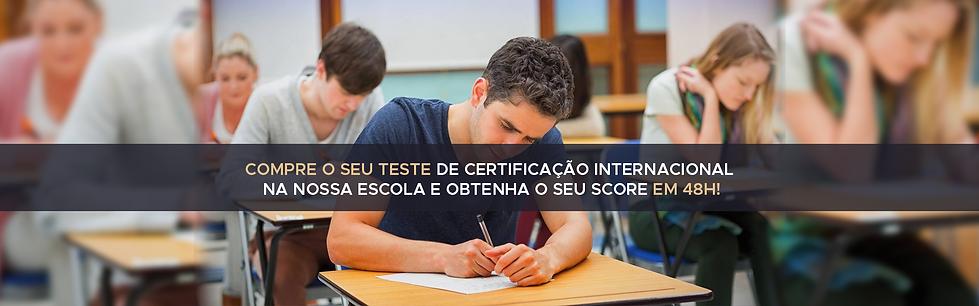 Certification-sem-bt.png
