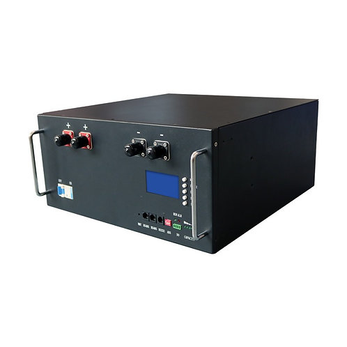 Volthium Rackmount 9600 - 48V 200Ah