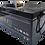 Thumbnail: Batterie Industria 24V 150A  - Autochauffante/Bluetooth
