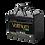 Thumbnail: Batterie Aventura 12V 100AH / Protection contre la charge au froid