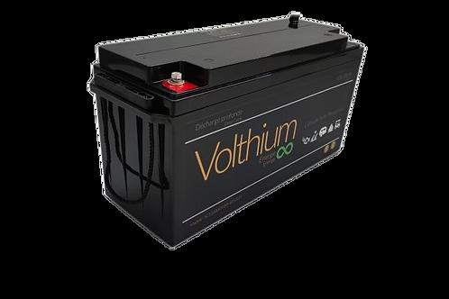 Batterie 12V 200A - Bluetooth