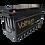 Thumbnail: Batterie 12V 200A - Bluetooth/Autochauffante