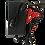 Thumbnail: Chargeur LiFePO4 15A-CSA