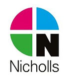 JN Logo 151x162.jpg