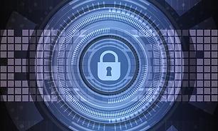 data protection.webp