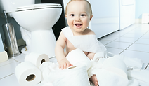 potty-training-cheat-sheet-700x405.webp