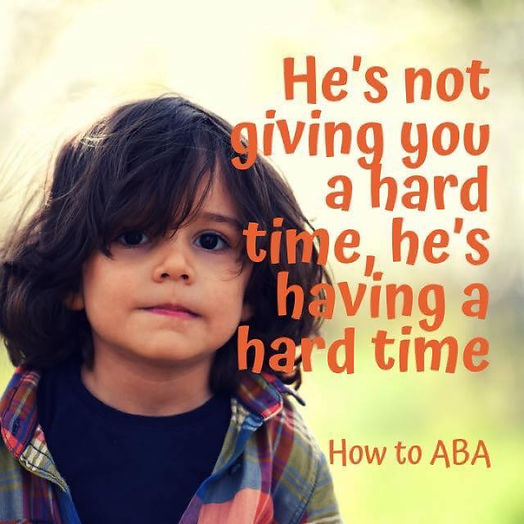 How to ABA.JPG