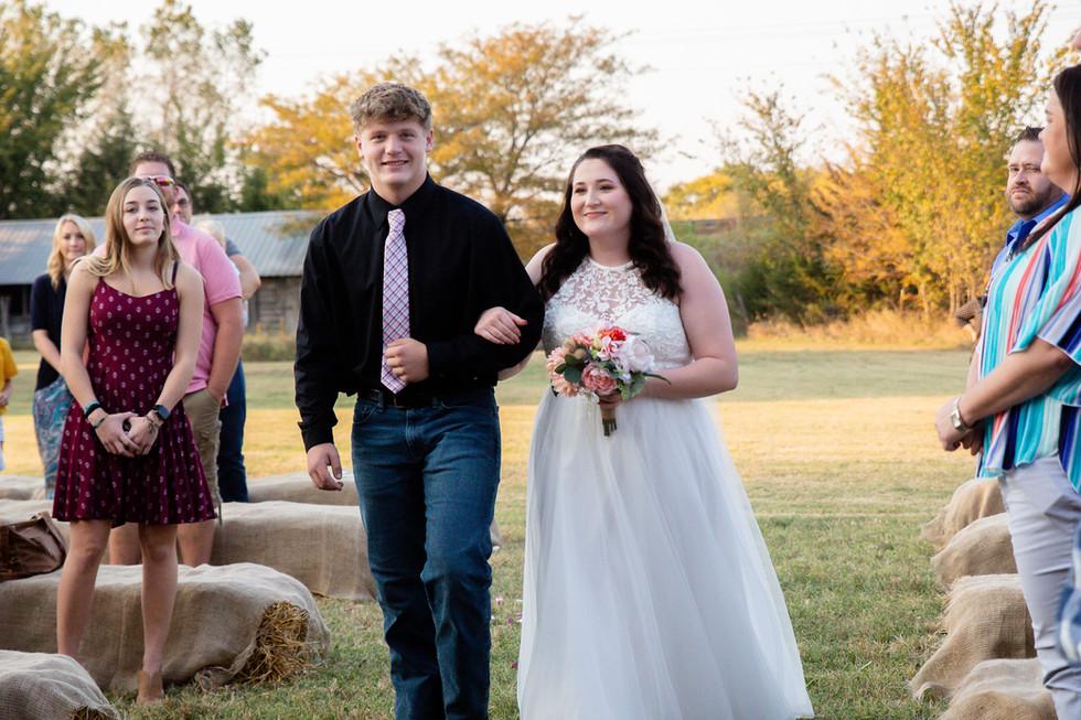 wedding-ittybittyacres-kansas-181.jpg