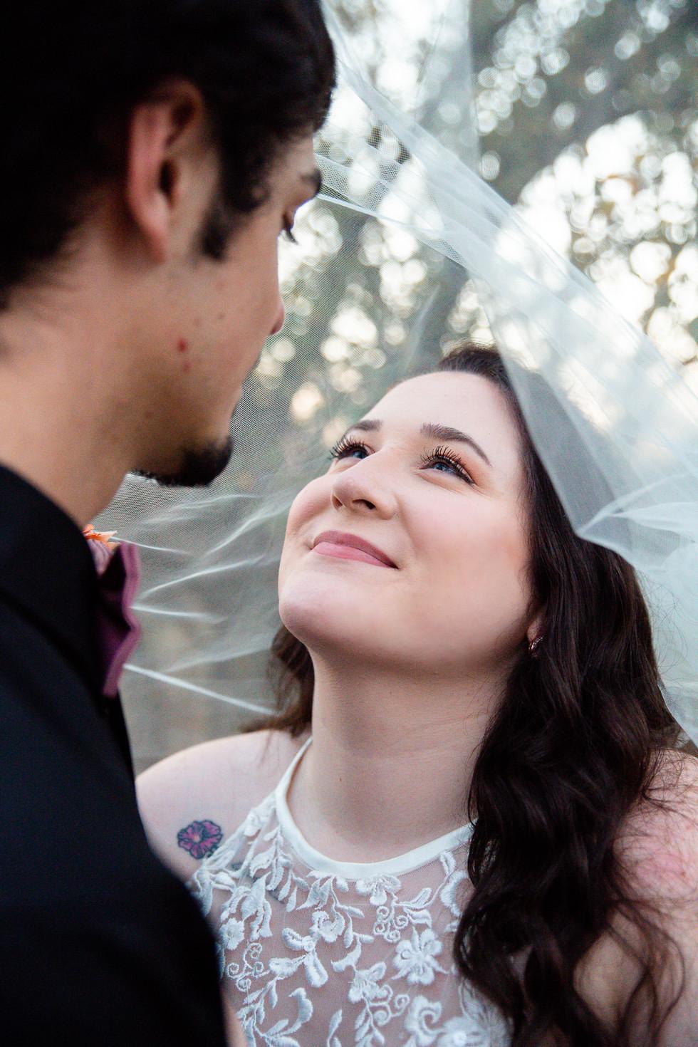 wedding-ittybittyacres-kansas-266.jpg