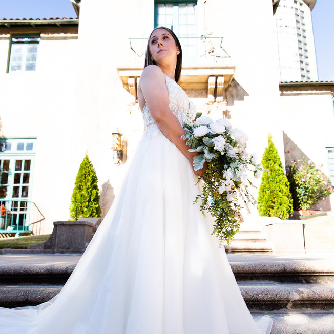 dressermansion-tulsa-bridal-45.jpg