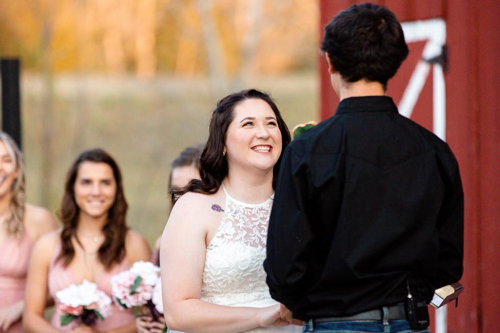 wedding-ittybittyacres-kansas-202.jpg