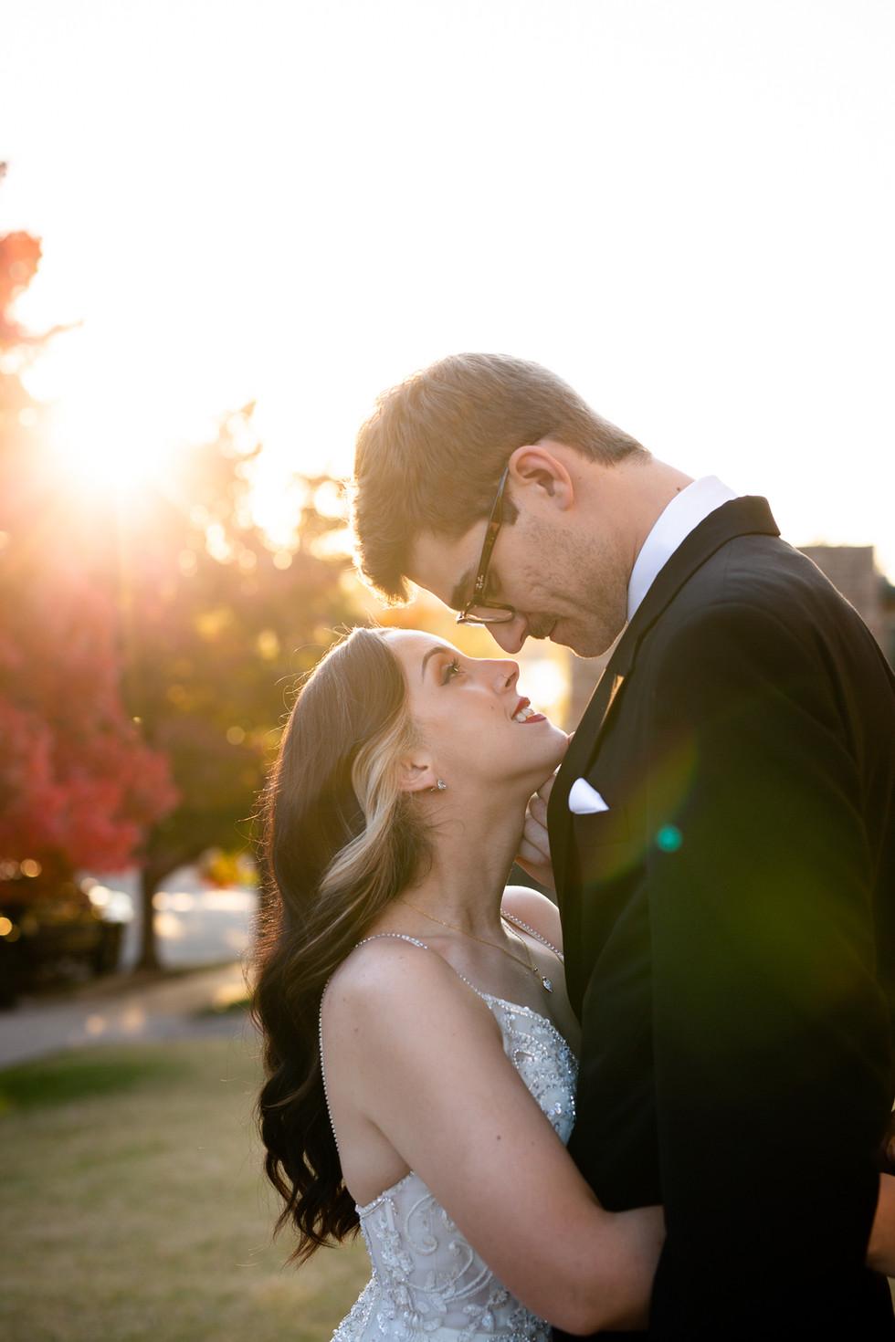 wedding-dressermansion-tulsa-3.jpg