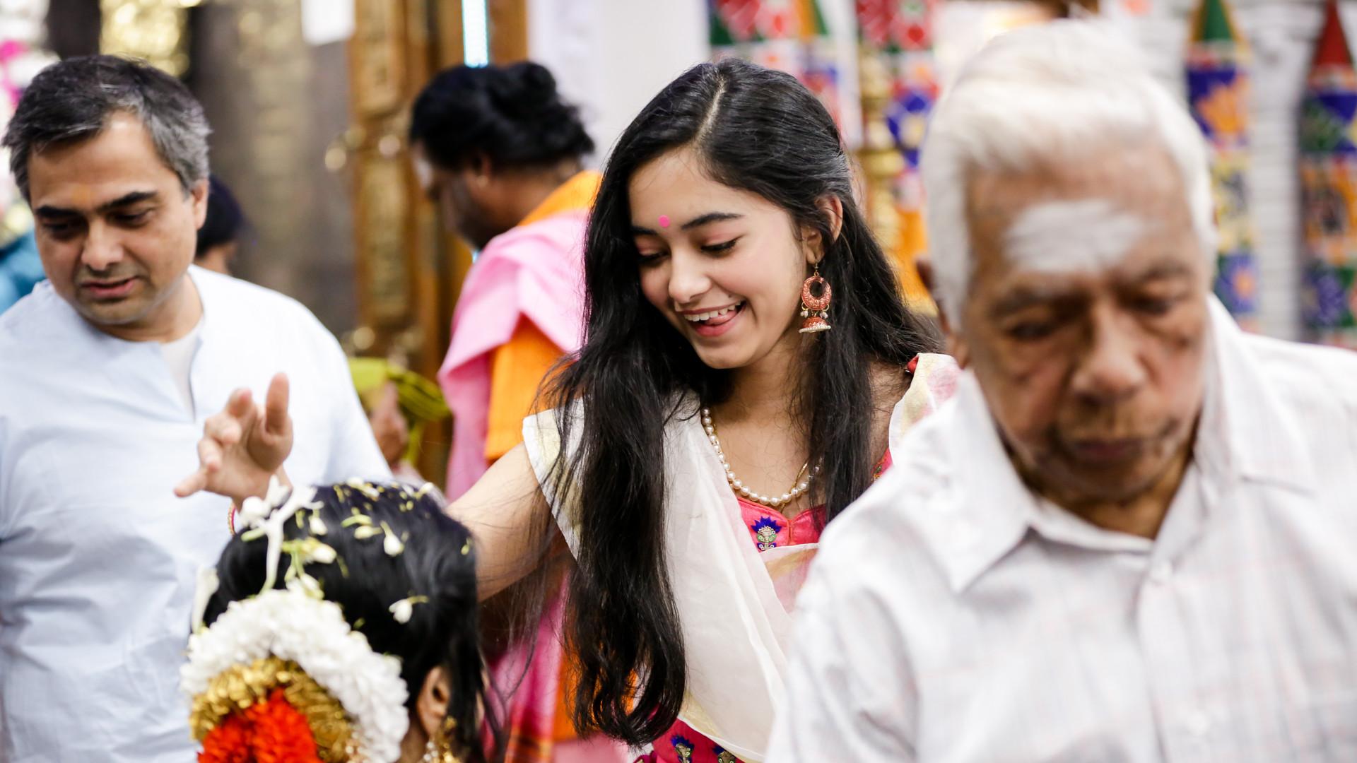 HinduCeremonyTulsa -ReemaVijay-574.jpg