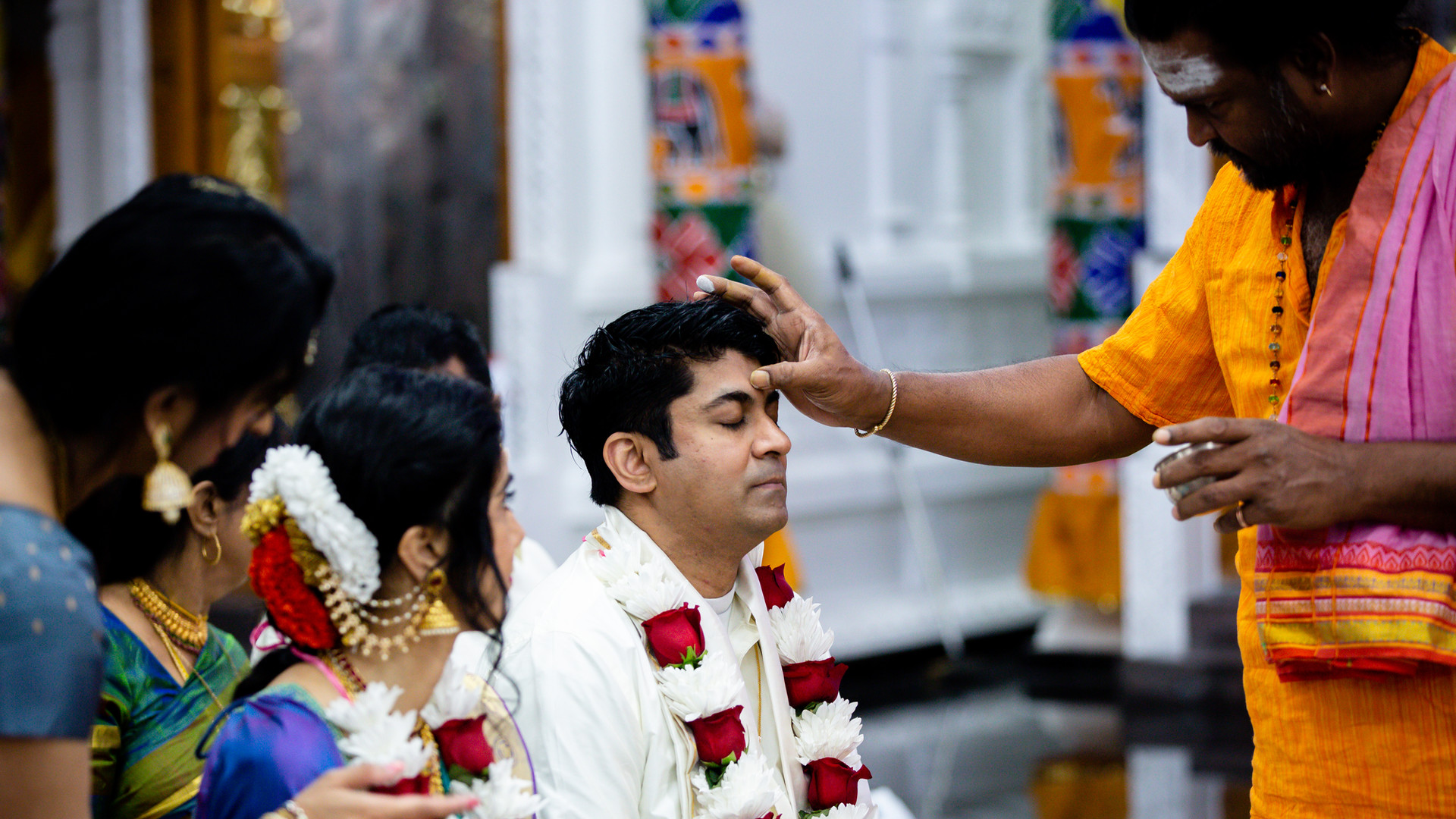 HinduCeremonyTulsa -ReemaVijay-75.jpg