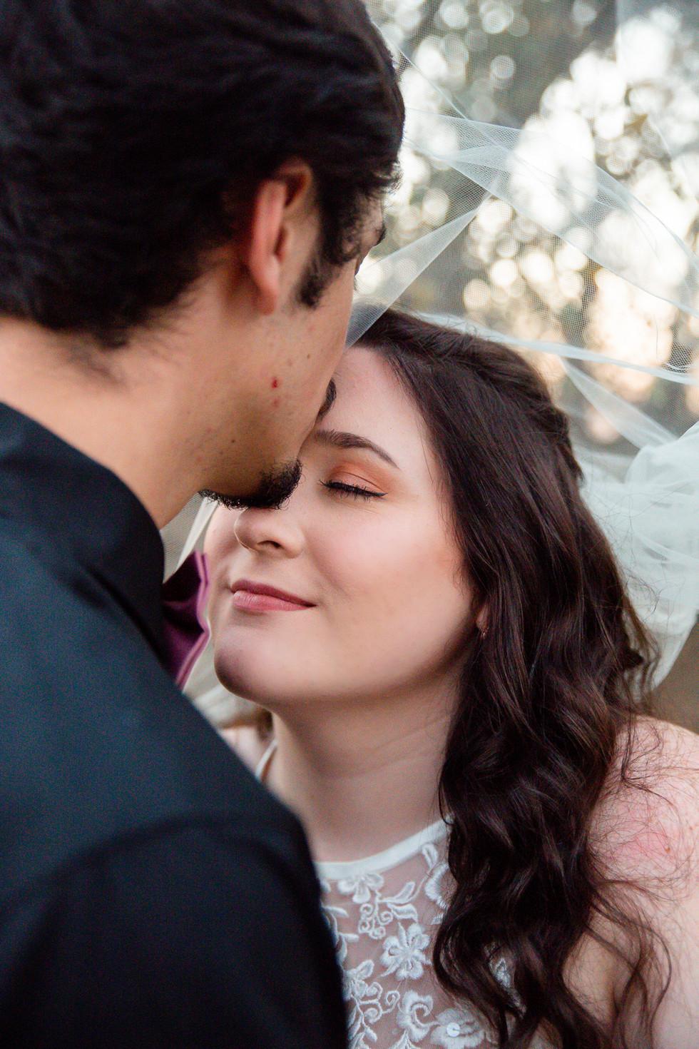 wedding-ittybittyacres-kansas-269.jpg