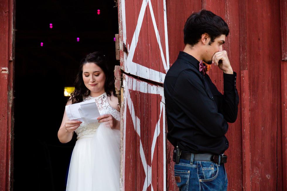 wedding-ittybittyacres-kansas-126.jpg