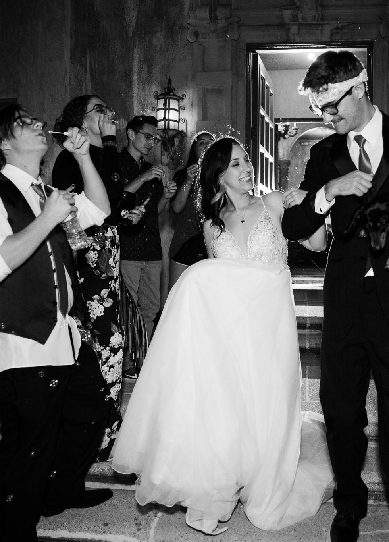 dressermansion-tulsa-wedding-791.jpg