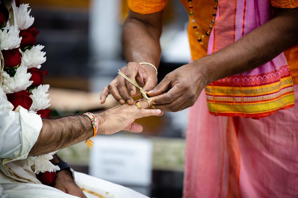 HinduCeremonyTulsa -ReemaVijay-101.jpg