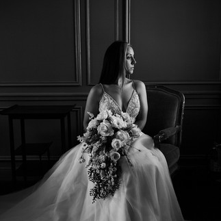 dressermansion-tulsa-bridal.jpg