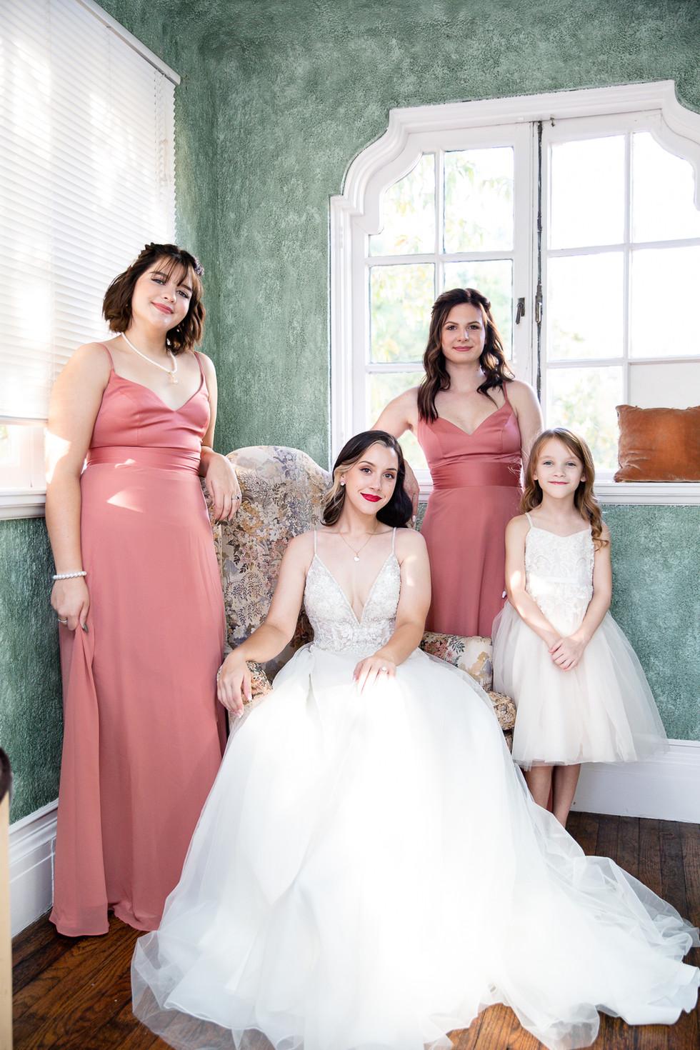wedding-dressermansion-tulsa-8.jpg
