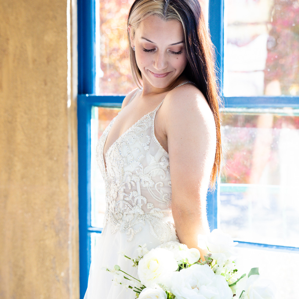 dressermansion-tulsa-bridal-34.jpg