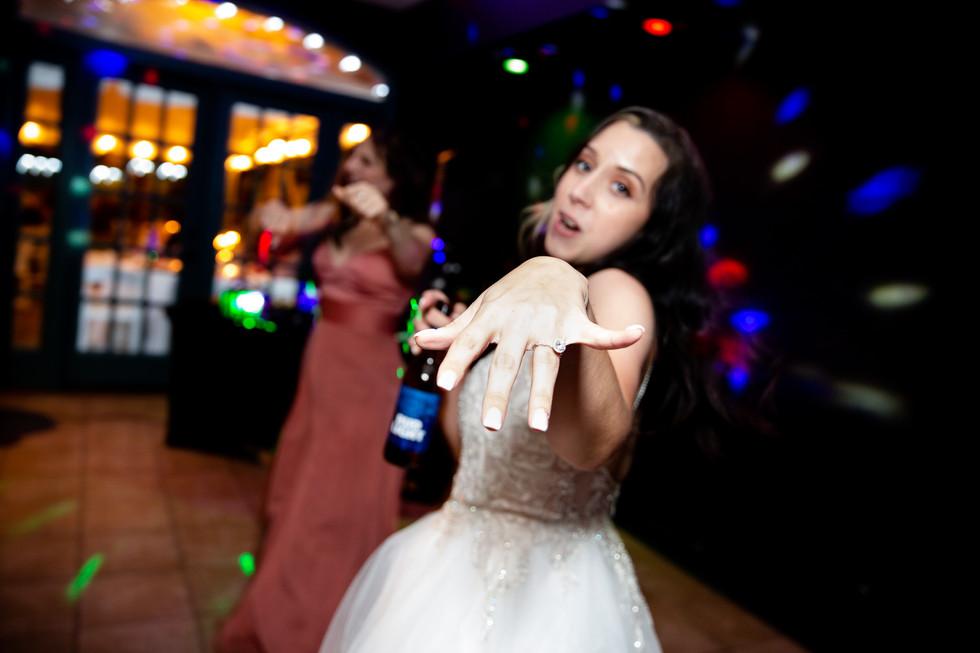 dressermansion-tulsa-wedding-697.jpg