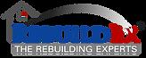 rebuildex.png