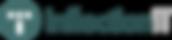 inflection-IT-logo-wordpress.png