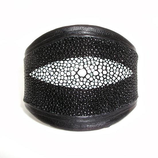 Stingray Cuff Bracelet LB-001
