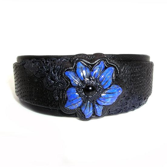 Lapis Lazuli Bracelet LB-005