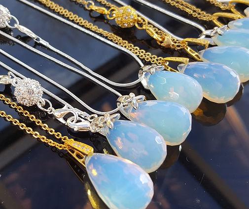 InStyle Classics Artisan Jewelry