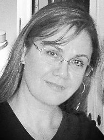 Victoria Stowe