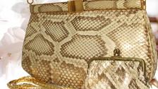 Revisiting The Greatest American Luxury Handbag Brands