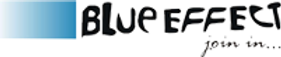 Blue effect logo.png
