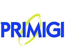 primigi_logo.jpg