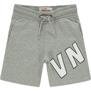 Vingino Sweat Short