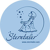 Logo_sterntaler_10cm_300dpi.jpg