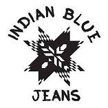 Logo Indian Blue Jeans.jpg