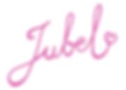 jubel logo.BMP