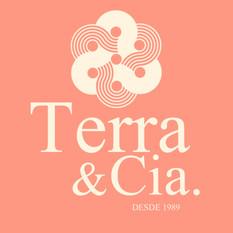 TERRA&CIA
