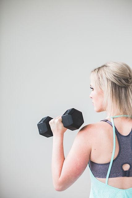 modern_fitness_woman-120.jpg