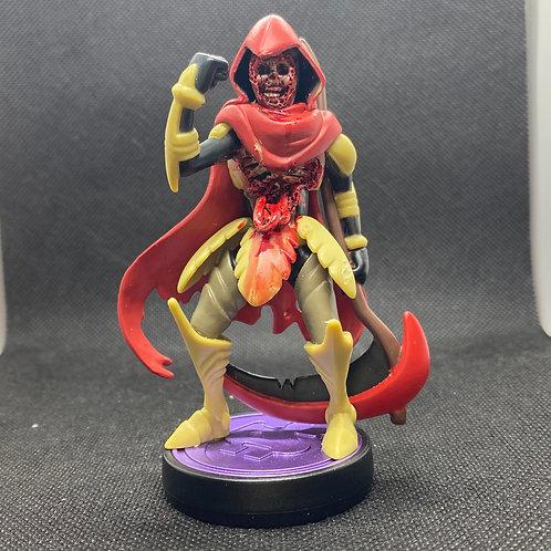 Spectre knight zomiibo