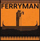FERRYMAN LOGO.jpg