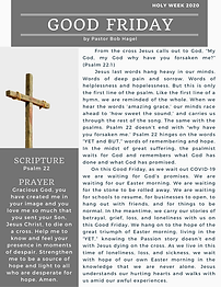 holy week Friday.png