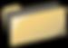 folder-23609_960_720[1].png