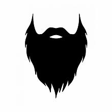 515-5153902_black-beard-png-transparent-
