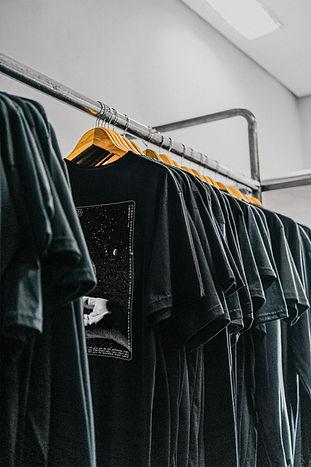 Hand Of God T-Shirt Stack Hanger.jpg