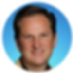 David Harrignton - Padgett Boulder Client
