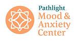 Pathlight mood and anxiety center.jpg